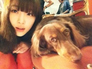 KNOW YOUR KOREAN NAME :)   MissNoGood